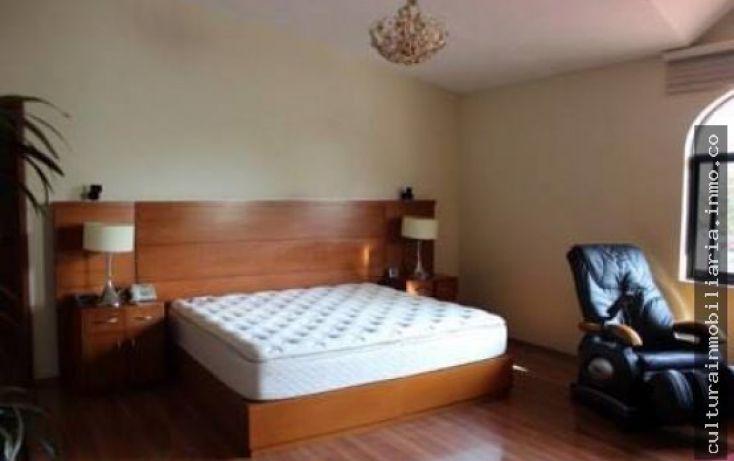 Foto de casa en venta en, valle real, zapopan, jalisco, 2037652 no 12