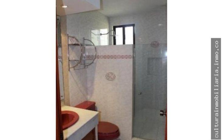 Foto de casa en venta en, valle real, zapopan, jalisco, 2037652 no 13