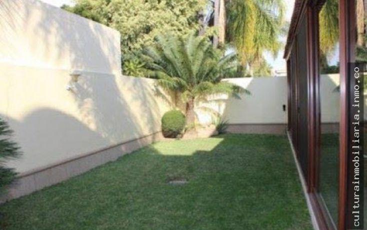 Foto de casa en venta en, valle real, zapopan, jalisco, 2037652 no 14