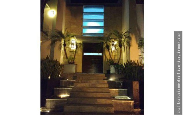 Foto de casa en venta en, valle real, zapopan, jalisco, 2037658 no 02