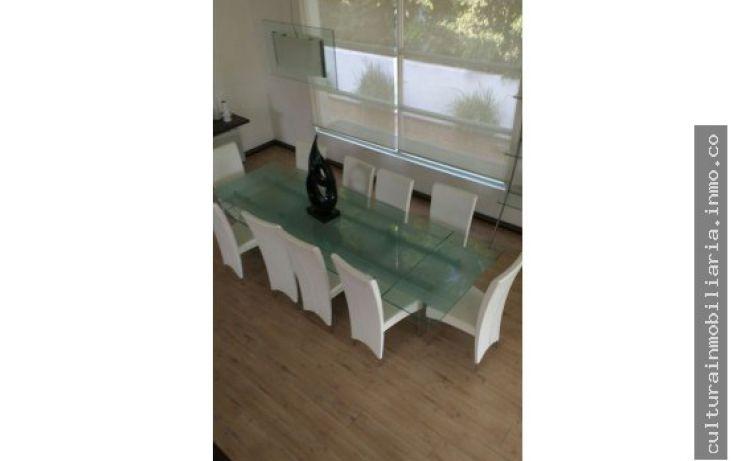 Foto de casa en venta en, valle real, zapopan, jalisco, 2037658 no 03