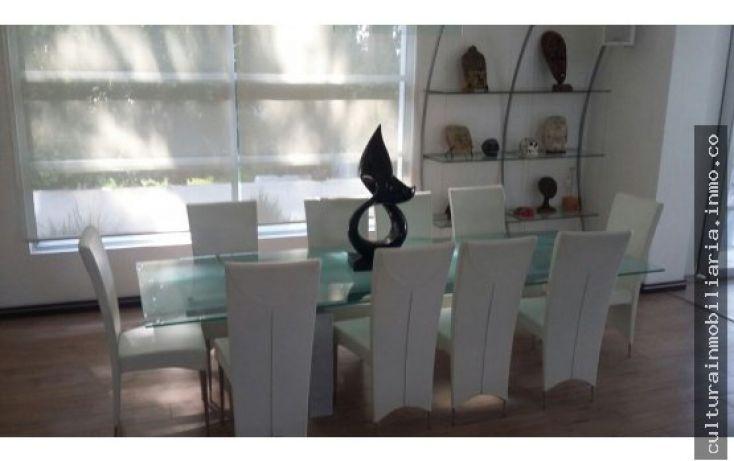 Foto de casa en venta en, valle real, zapopan, jalisco, 2037658 no 04