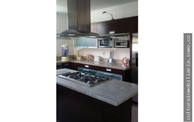 Foto de casa en venta en, valle real, zapopan, jalisco, 2037658 no 05