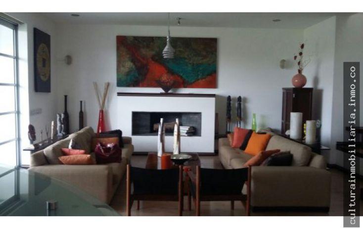 Foto de casa en venta en, valle real, zapopan, jalisco, 2037658 no 06