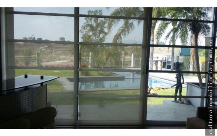 Foto de casa en venta en, valle real, zapopan, jalisco, 2037658 no 07