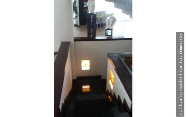 Foto de casa en venta en, valle real, zapopan, jalisco, 2037658 no 08