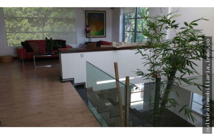 Foto de casa en venta en, valle real, zapopan, jalisco, 2037658 no 09