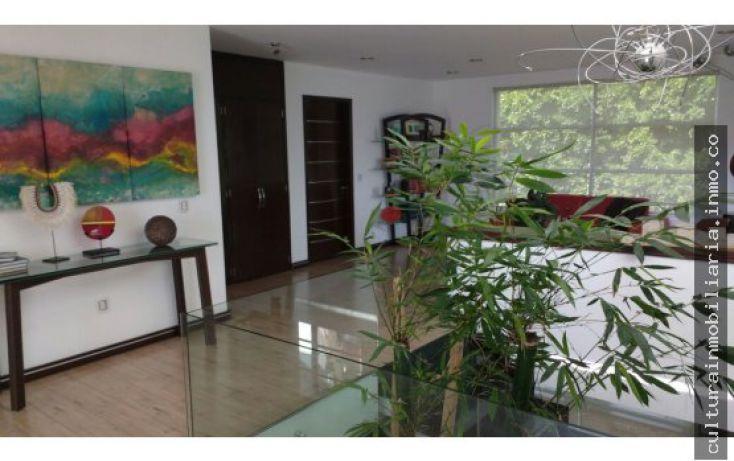 Foto de casa en venta en, valle real, zapopan, jalisco, 2037658 no 10