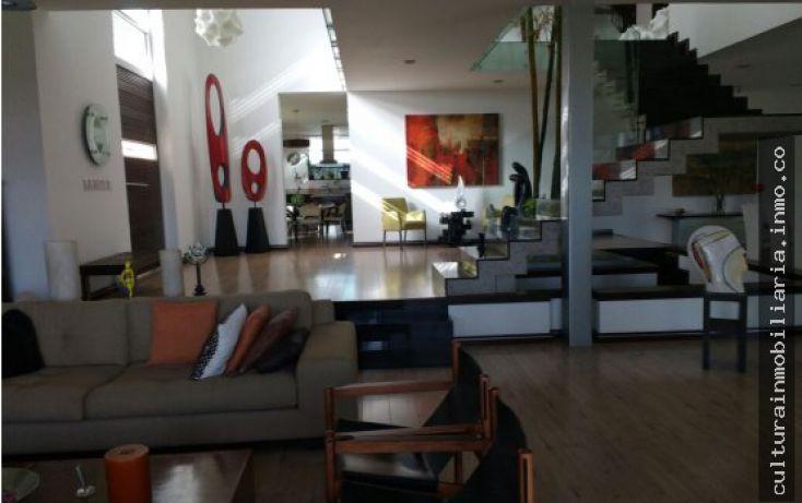 Foto de casa en venta en, valle real, zapopan, jalisco, 2037658 no 11