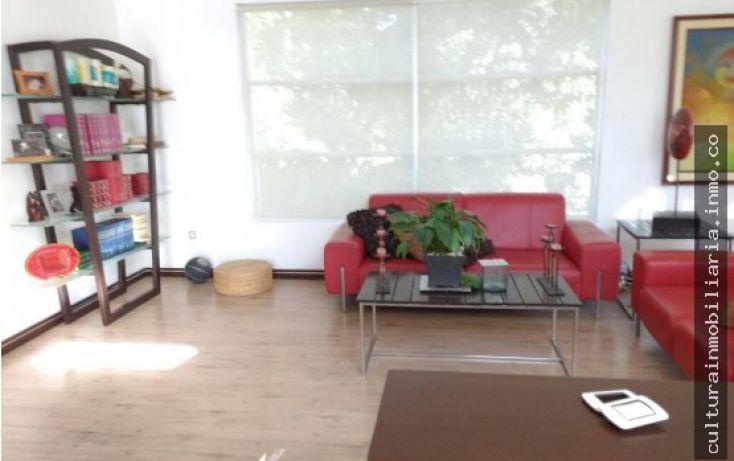 Foto de casa en venta en, valle real, zapopan, jalisco, 2037658 no 14