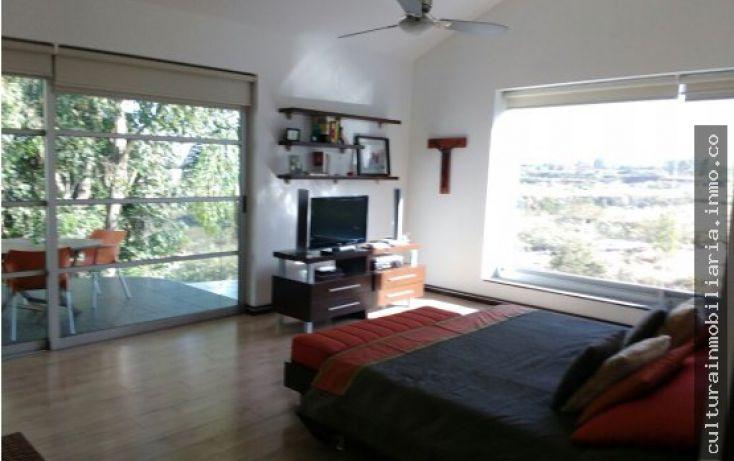 Foto de casa en venta en, valle real, zapopan, jalisco, 2037658 no 15