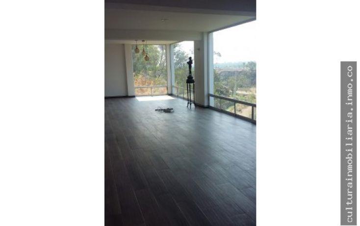 Foto de casa en venta en, valle real, zapopan, jalisco, 2037658 no 16