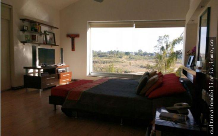 Foto de casa en venta en, valle real, zapopan, jalisco, 2037658 no 18