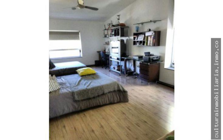 Foto de casa en venta en, valle real, zapopan, jalisco, 2037658 no 19