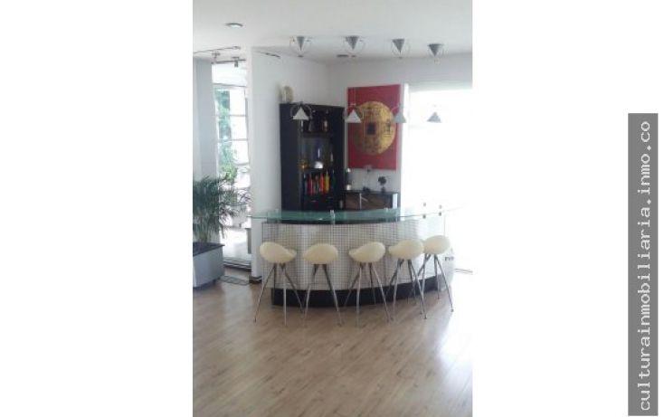 Foto de casa en venta en, valle real, zapopan, jalisco, 2037658 no 20