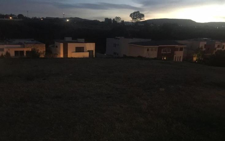 Foto de terreno habitacional en venta en  , valle real, zapopan, jalisco, 2040002 No. 02