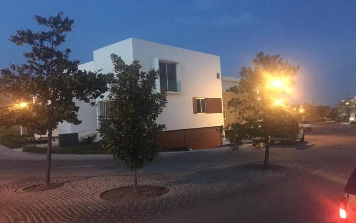 Foto de terreno habitacional en venta en  , valle real, zapopan, jalisco, 2040002 No. 03