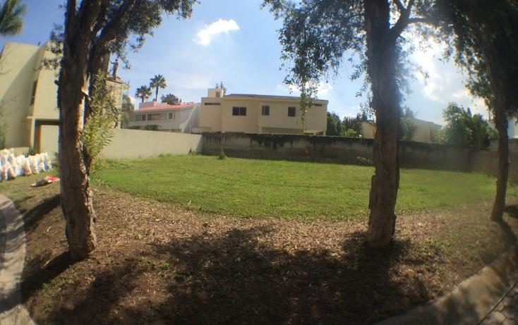 Foto de terreno habitacional en venta en  , valle real, zapopan, jalisco, 2716852 No. 03