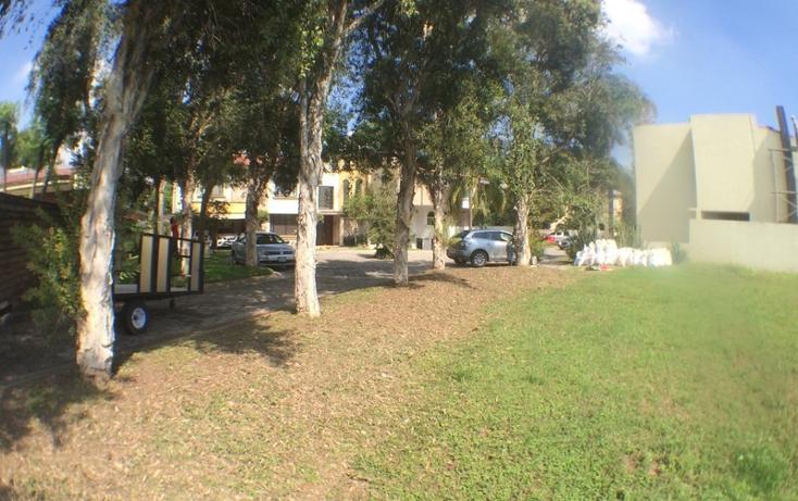 Foto de terreno habitacional en venta en  , valle real, zapopan, jalisco, 2716852 No. 06