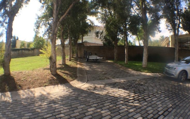 Foto de terreno habitacional en venta en  , valle real, zapopan, jalisco, 2716852 No. 11