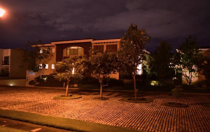 Foto de terreno habitacional en venta en paseo san arturo , valle real, zapopan, jalisco, 2736507 No. 03