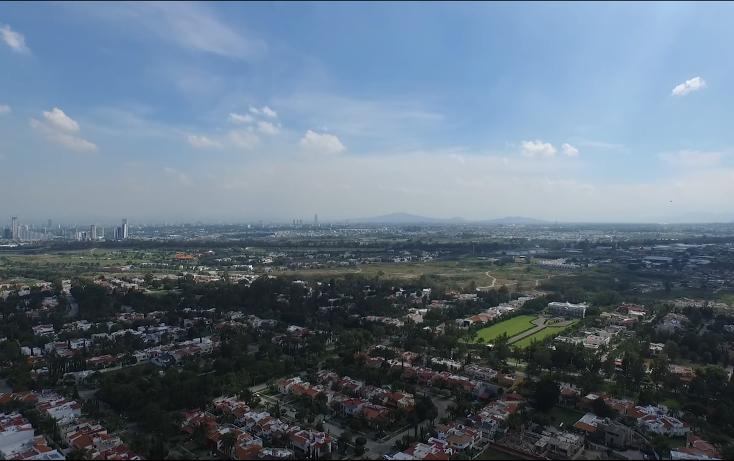Foto de terreno habitacional en venta en paseo san arturo , valle real, zapopan, jalisco, 2736507 No. 07