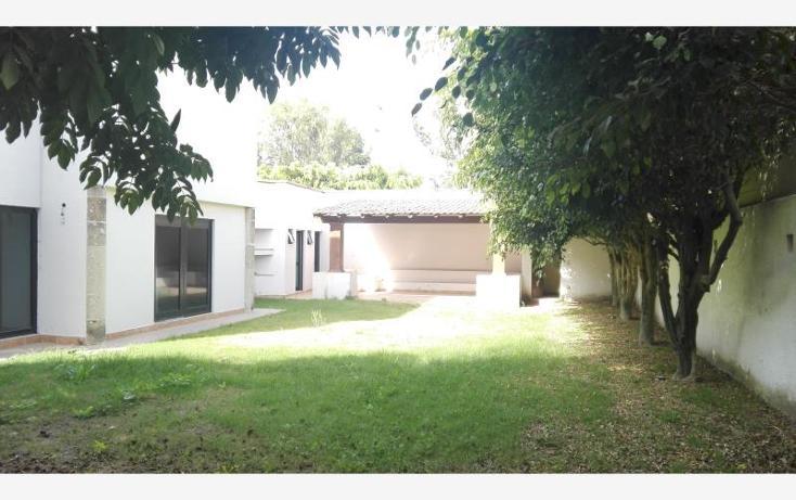 Foto de casa en renta en  , valle real, zapopan, jalisco, 2851131 No. 02
