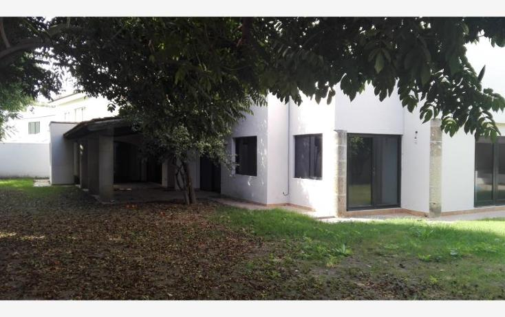 Foto de casa en renta en  , valle real, zapopan, jalisco, 2851131 No. 03