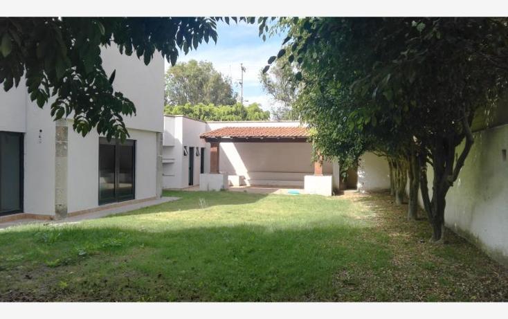 Foto de casa en renta en  , valle real, zapopan, jalisco, 2851131 No. 05