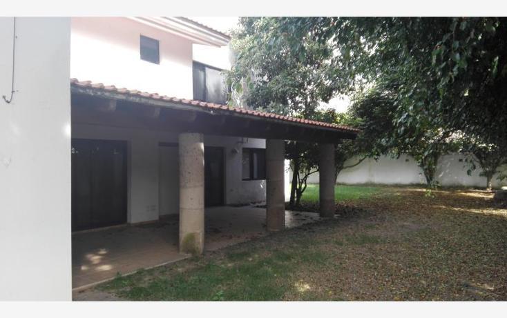Foto de casa en renta en  , valle real, zapopan, jalisco, 2851131 No. 06