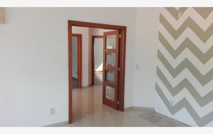 Foto de casa en renta en  , valle real, zapopan, jalisco, 2851131 No. 08