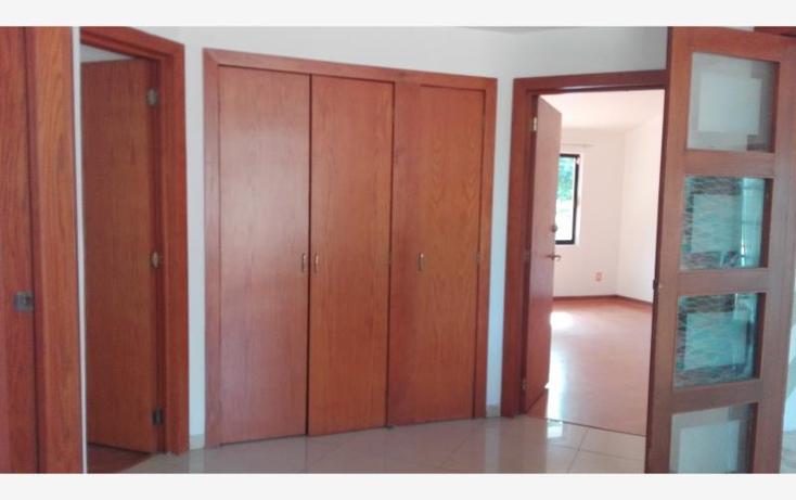 Foto de casa en renta en  , valle real, zapopan, jalisco, 2851131 No. 09