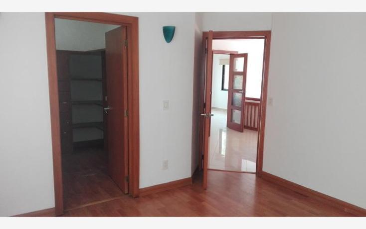 Foto de casa en renta en  , valle real, zapopan, jalisco, 2851131 No. 10