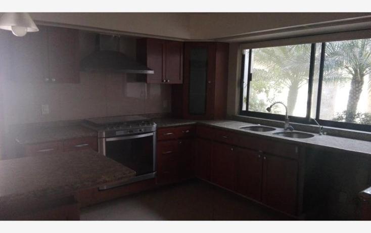 Foto de casa en renta en  , valle real, zapopan, jalisco, 2851131 No. 14