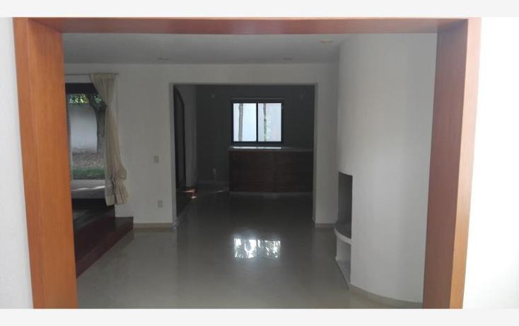 Foto de casa en renta en  , valle real, zapopan, jalisco, 2851131 No. 17