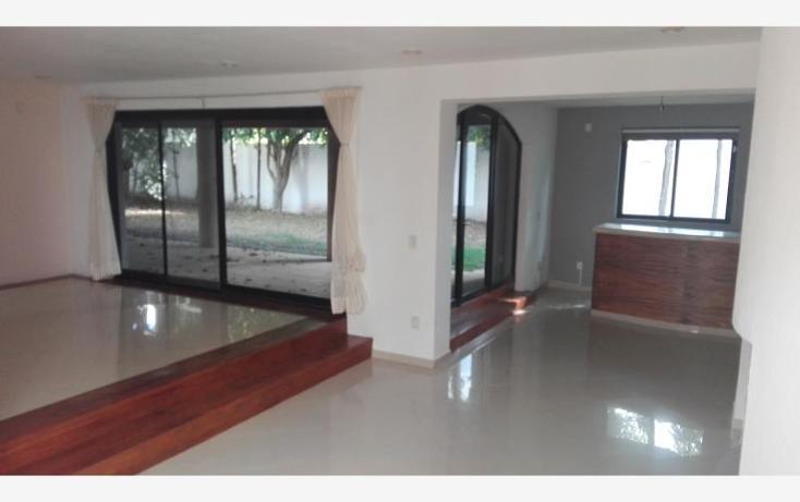 Foto de casa en renta en  , valle real, zapopan, jalisco, 2851131 No. 19