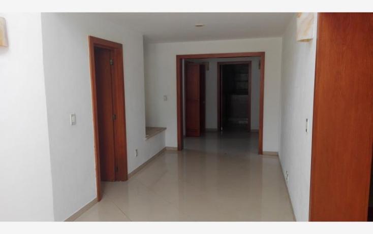 Foto de casa en renta en  , valle real, zapopan, jalisco, 2851131 No. 20
