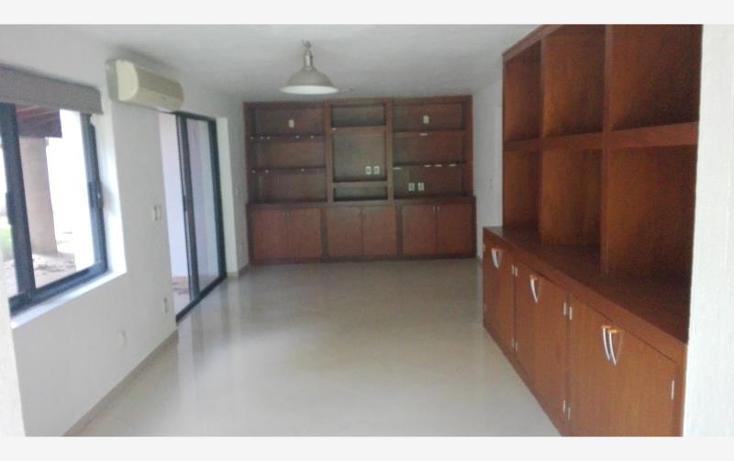 Foto de casa en renta en  , valle real, zapopan, jalisco, 2851131 No. 21