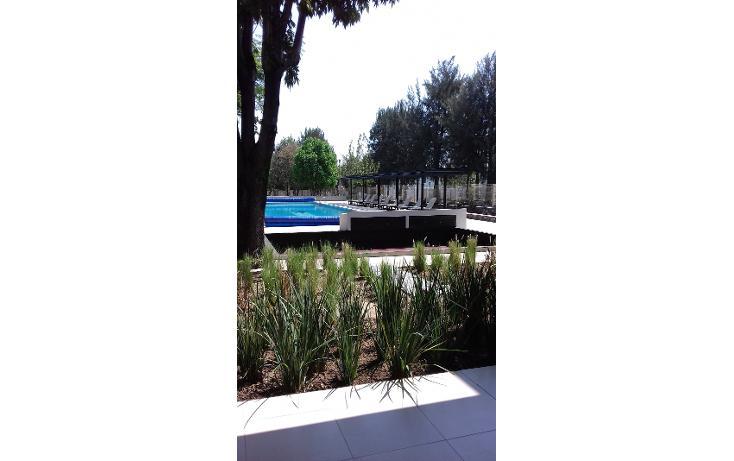 Foto de casa en venta en  , valle real, zapopan, jalisco, 3415427 No. 02