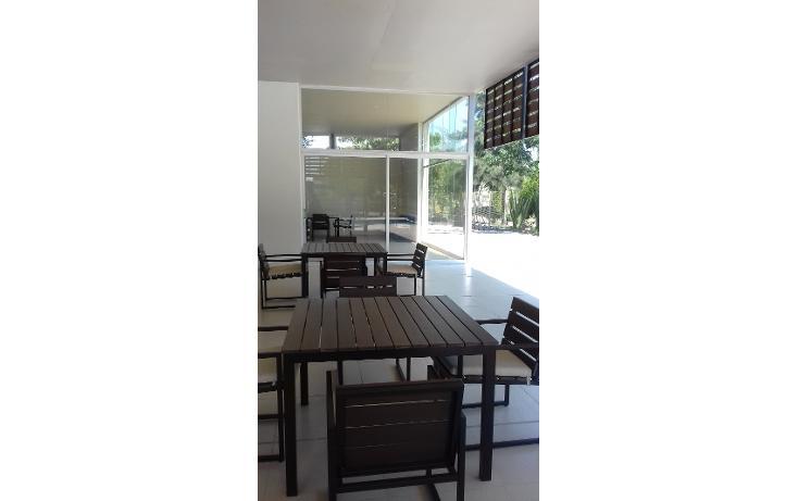 Foto de casa en venta en  , valle real, zapopan, jalisco, 3415427 No. 05