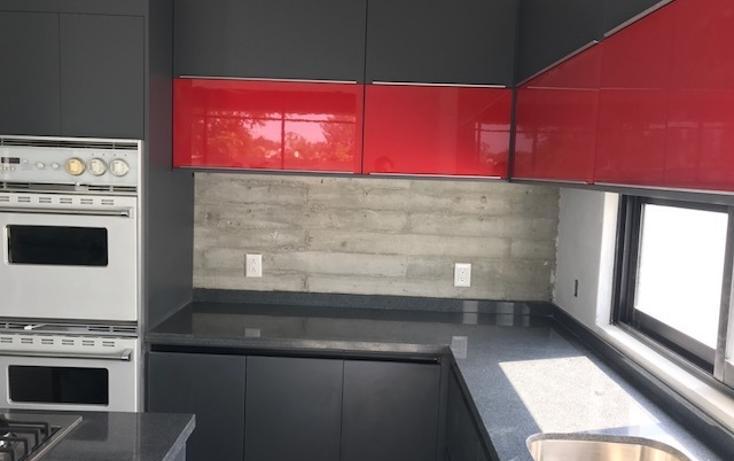 Foto de casa en venta en  , valle real, zapopan, jalisco, 3415427 No. 06