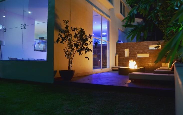 Foto de casa en venta en  , valle real, zapopan, jalisco, 617068 No. 02