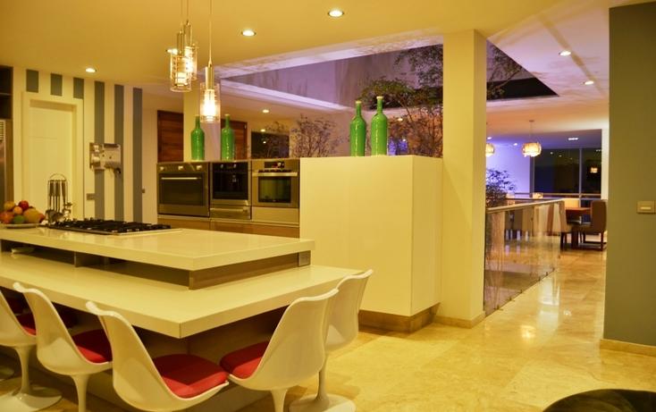 Foto de casa en venta en  , valle real, zapopan, jalisco, 617068 No. 05