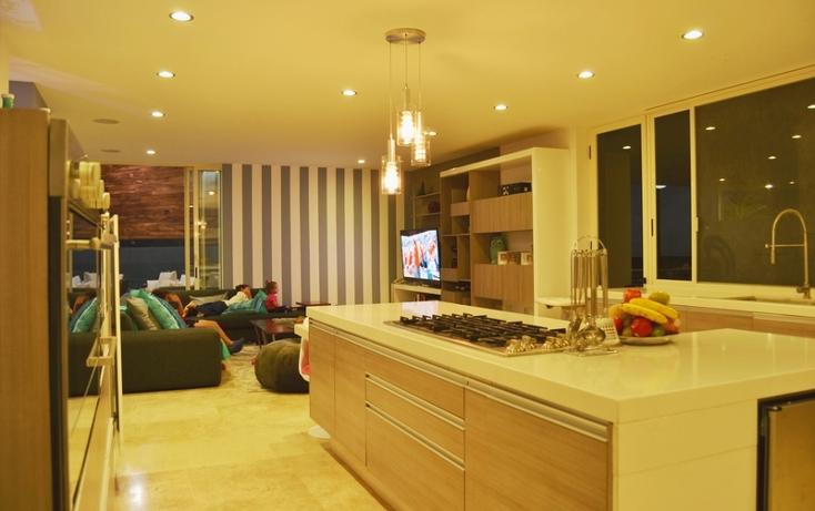 Foto de casa en venta en  , valle real, zapopan, jalisco, 617068 No. 06