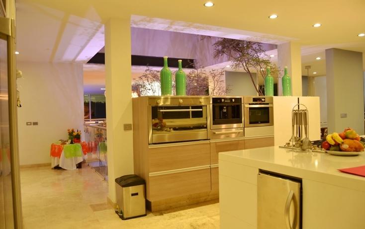Foto de casa en venta en  , valle real, zapopan, jalisco, 617068 No. 07