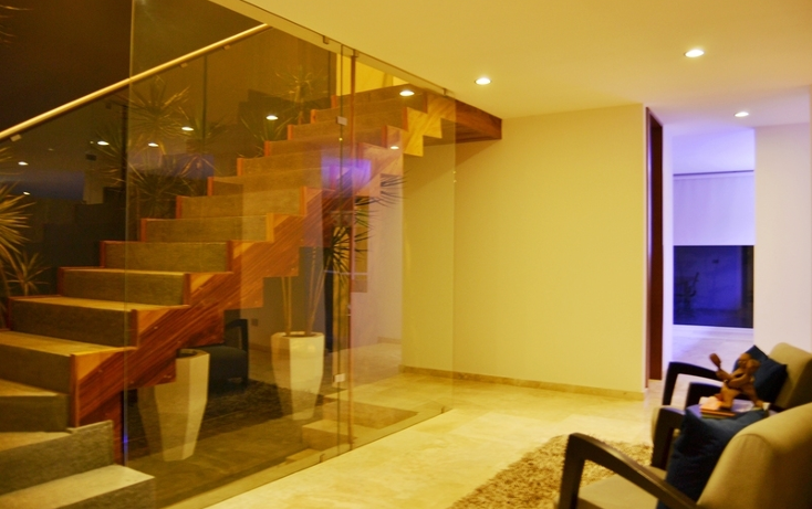 Foto de casa en venta en  , valle real, zapopan, jalisco, 617068 No. 09