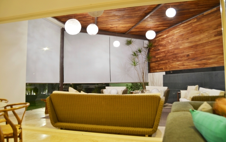 Foto de casa en venta en  , valle real, zapopan, jalisco, 617068 No. 10