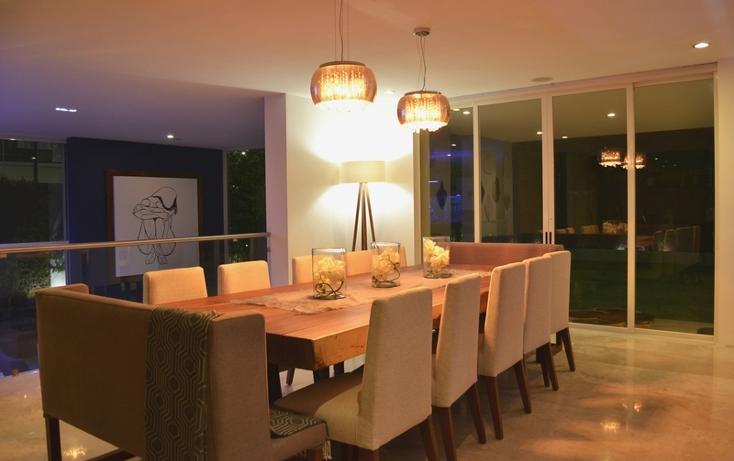 Foto de casa en venta en  , valle real, zapopan, jalisco, 617068 No. 11