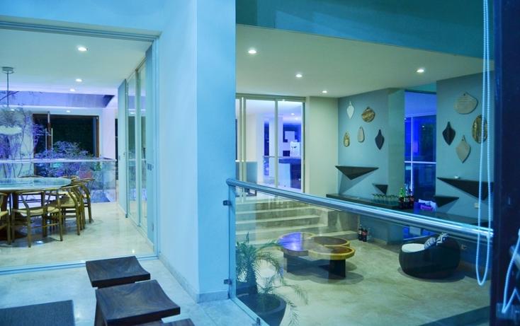 Foto de casa en venta en  , valle real, zapopan, jalisco, 617068 No. 13