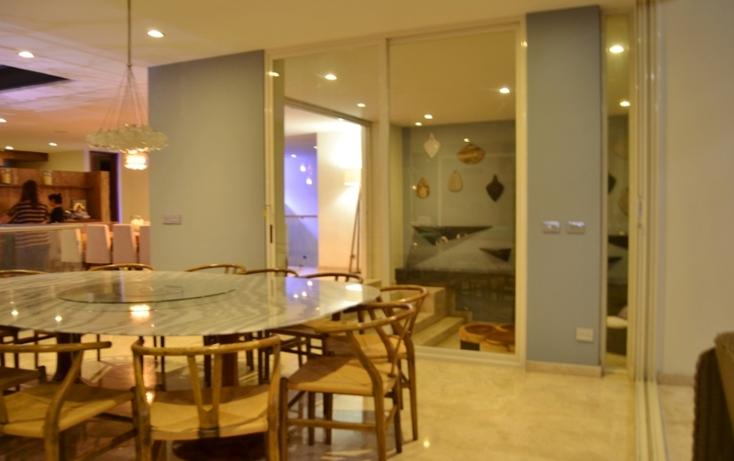 Foto de casa en venta en  , valle real, zapopan, jalisco, 617068 No. 14